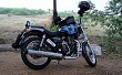 Royal Enfield Thunderbird 500 Picture 13