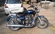 Royal Enfield Thunderbird 500 Picture 14