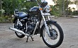 Royal Enfield Thunderbird 500 Picture 15