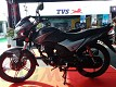 Honda Cb Shine Sp Cbs Picture 2
