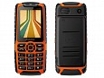 MX200: A Feature Phone in Maxx Power House Device Category at Rs. 1,848
