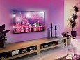 Philips Introduces Content-Based LED TV Range in India, Starting at Rs. 59,990