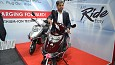 Hero Electric Launches Optima ER and Nyx ER Electric Scooter in India