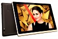iBall Introduced Slide Elan 4G2 Tablet With 7000mAh Battery at Rs 13,999