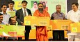 Baba Ramdev Owned Patanjali Launches Swadeshi Sim In Partnership With Bsnl