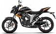 Suzuki Gixxer Rear Disc Brake Price India: Specifications