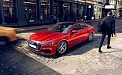 Audi A7 Sportback pictures