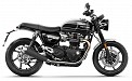 Triumph Speed Twin STD pictures