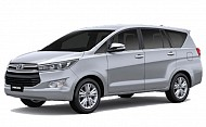 Toyota Innova Crysta 2.8 GX AT 8S