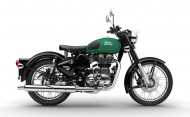Royal Enfield Classic 350 Redditch Edition ABS