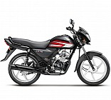 TVS Sport Kick Start Alloy Wheel Price India