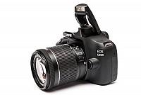 Canon EOS Rebel T5 (1200D)