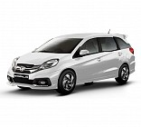 Honda Mobilio RS Option i DTEC