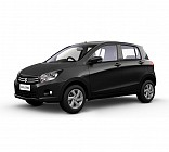 Maruti Celerio ZDI Option