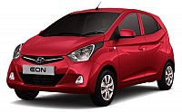 Hyundai EON Era Plus Option