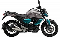 Yamaha FZ FI S V3.0