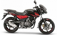 Bajaj Pulsar 150 Twin Disc ABS