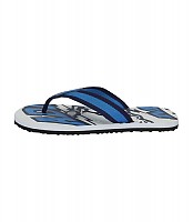 Adidas Men sc Adidas Tread Slipper Picture pictures