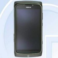 Nokia 801t Image pictures
