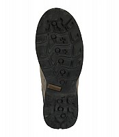 Woodland Men 792110 Camel Price India, Specs and Reviews ...