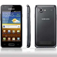 Samsung Galaxy s Advance i9070 Photo pictures