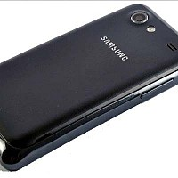 Samsung Galaxy s Advance i9070 Image pictures