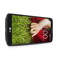 LG G2 Image pictures