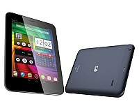 micromax funbook mini p410 Image pictures