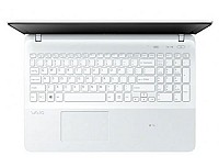 Sony Vaio E Series SVF14212SNB Picture pictures