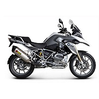 BMW 1200 GS Photo pictures