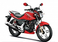 Hero Xtreme Sports Fiery Red pictures