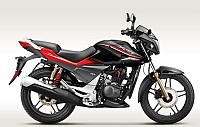 Hero Xtreme Sports Black And Red pictures