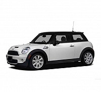 Mini Cooper S Photo pictures