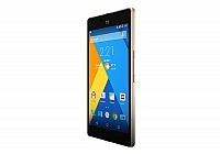 Yu Yuphoria pictures