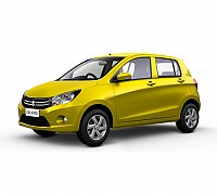 Maruti Celerio ZDI Photo pictures