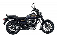 bajaj avenger street 150 Photo pictures