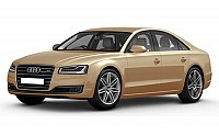audi-a8-l-sand-beige-pearl-effect pictures