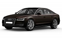 audi-a8-l-saddle-brown-pearl-effect pictures