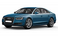 audi-a8-l-palace-blue-pearl-effect pictures