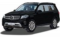 Mercedes benz gls 400 4matic price india specs and for Mercedes benz gls 350d price in india