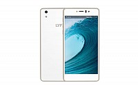 Lyf Water 1 White Front And Back pictures