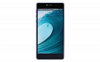 Lyf Water 1 Black Front pictures