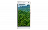 Lyf Earth 1 White Front pictures