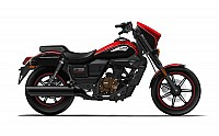 um renegade sport S Shiny Black pictures