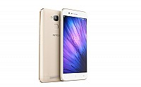 Intex Elyt E7 Front and Back Side Image pictures