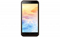 Karbonn Aura Note 2 Front Side Image pictures