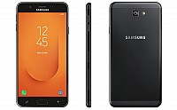 Samsung Galaxy J7 Prime 2 Black Front,Back And Side pictures