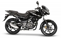 bajaj pulsar 150 Twin Disc Photo pictures