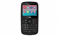 Reliance Jio Phone 2 Front pictures