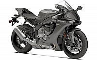 Yamaha YZF R1S pictures